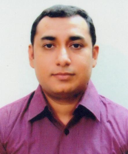 MD Ibrahim Husain
