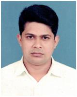 Md. Ahshanul Haque