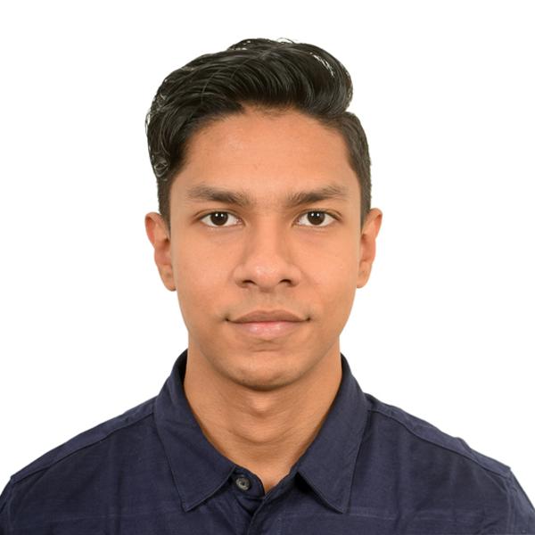 Samir Islam Sheikh